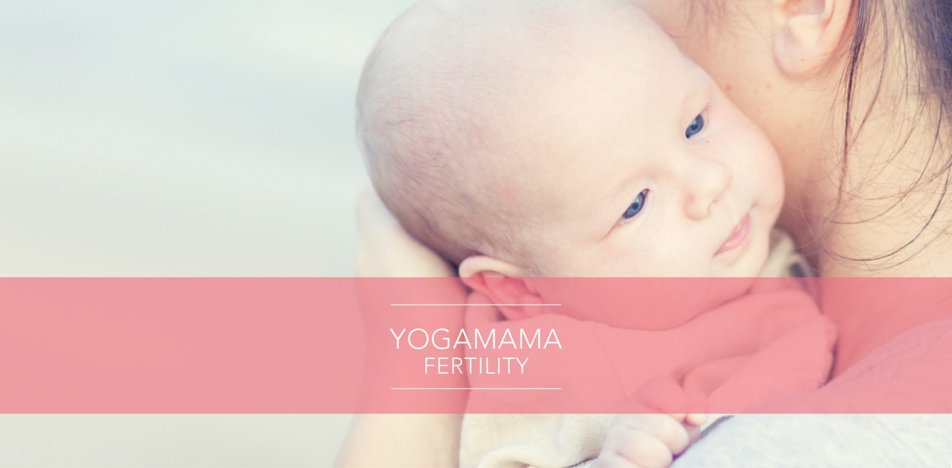Hypnotherapy for Fertility at Yoga Mama Wellness