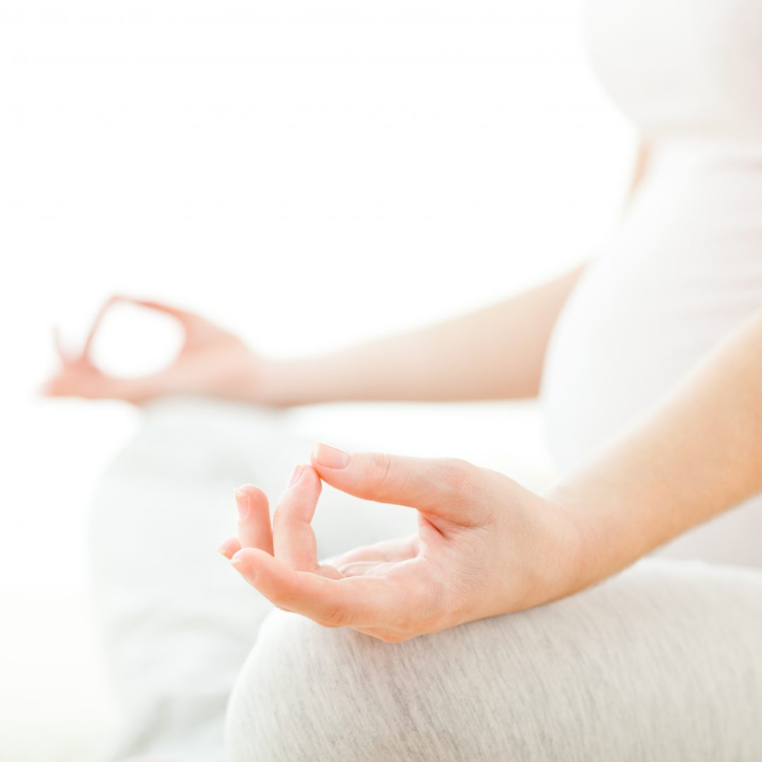 Breathing and Birth Preparation classes